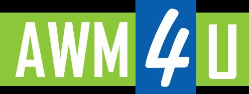 AWM4U